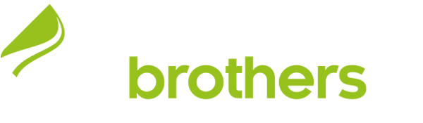 Harrington Brothers Ltd Logo
